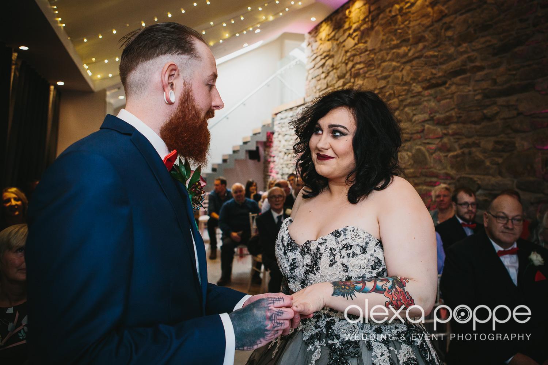 LM_wedding_trevenna_cornwall-25.jpg