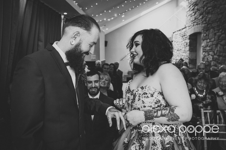 LM_wedding_trevenna_cornwall-27.jpg