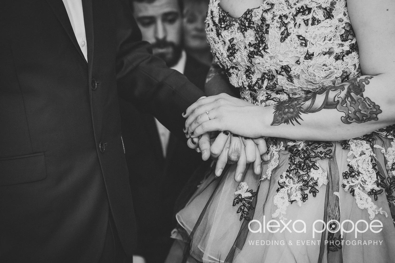 LM_wedding_trevenna_cornwall-28.jpg