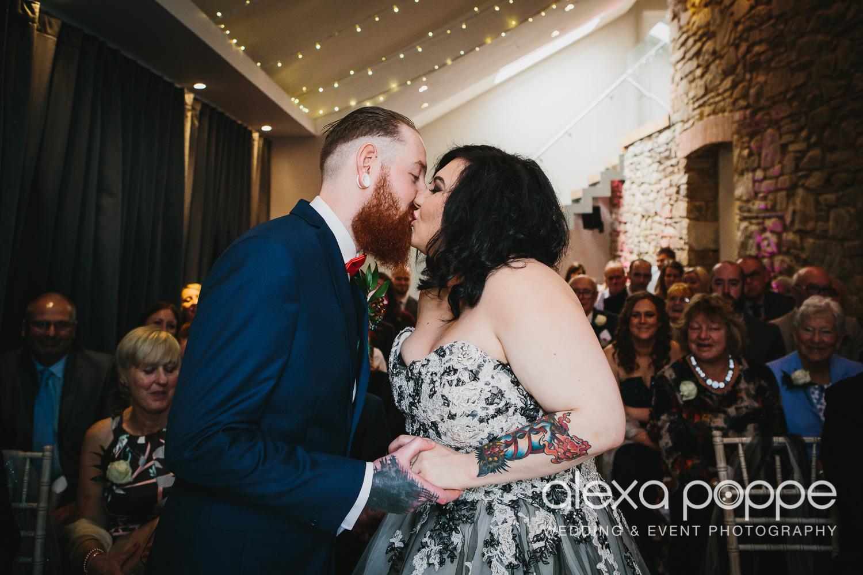 LM_wedding_trevenna_cornwall-29.jpg