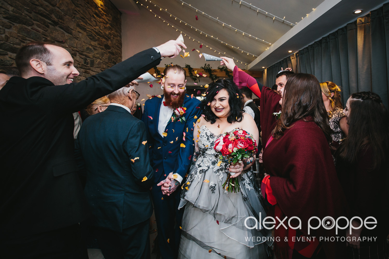 LM_wedding_trevenna_cornwall-31.jpg