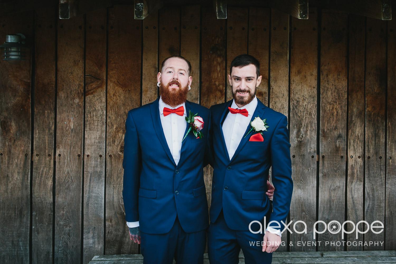 LM_wedding_trevenna_cornwall-36.jpg
