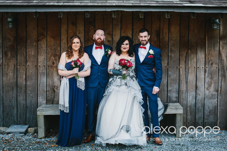LM_wedding_trevenna_cornwall-38.jpg
