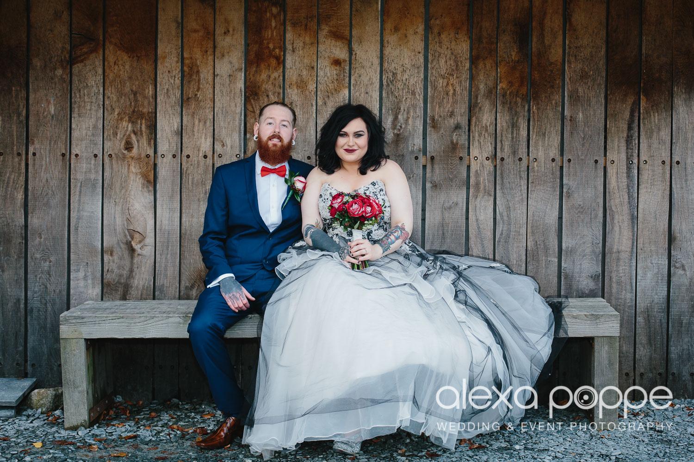 LM_wedding_trevenna_cornwall-39.jpg