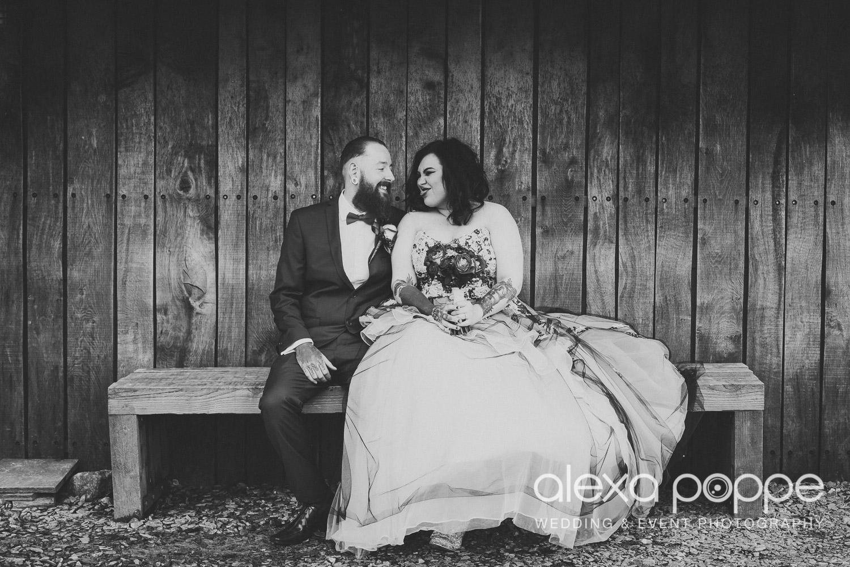 LM_wedding_trevenna_cornwall-40.jpg