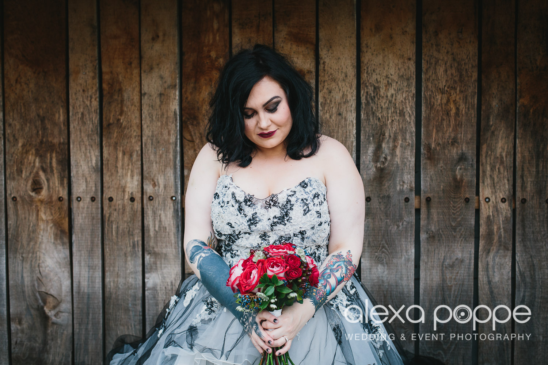 LM_wedding_trevenna_cornwall-41.jpg