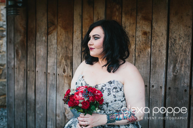 LM_wedding_trevenna_cornwall-43.jpg