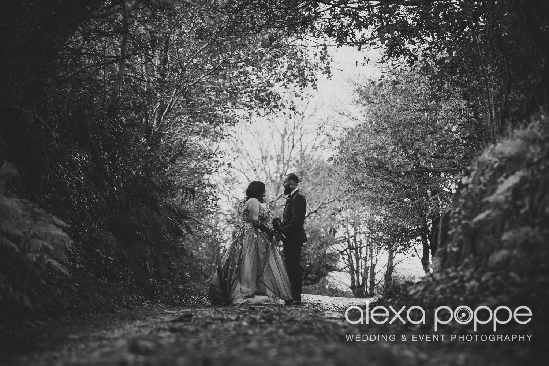 LM_wedding_trevenna_cornwall-44.jpg