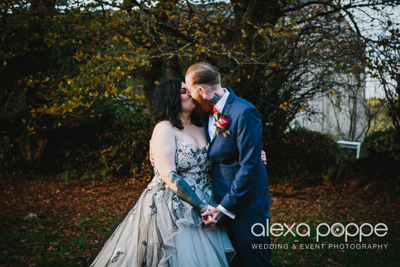 LM_wedding_trevenna_cornwall-46.jpg