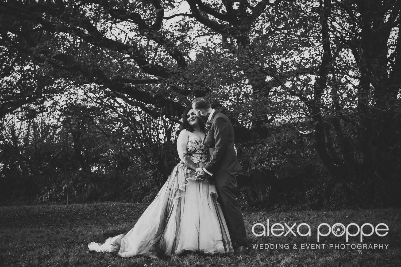 LM_wedding_trevenna_cornwall-47.jpg