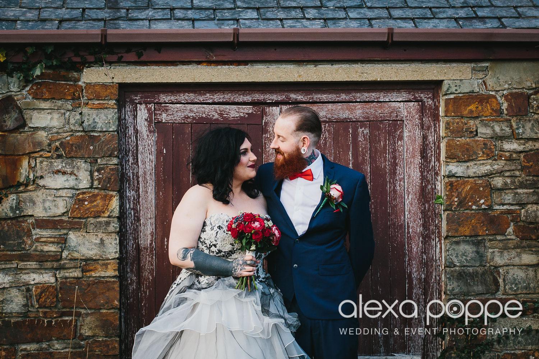 LM_wedding_trevenna_cornwall-49.jpg