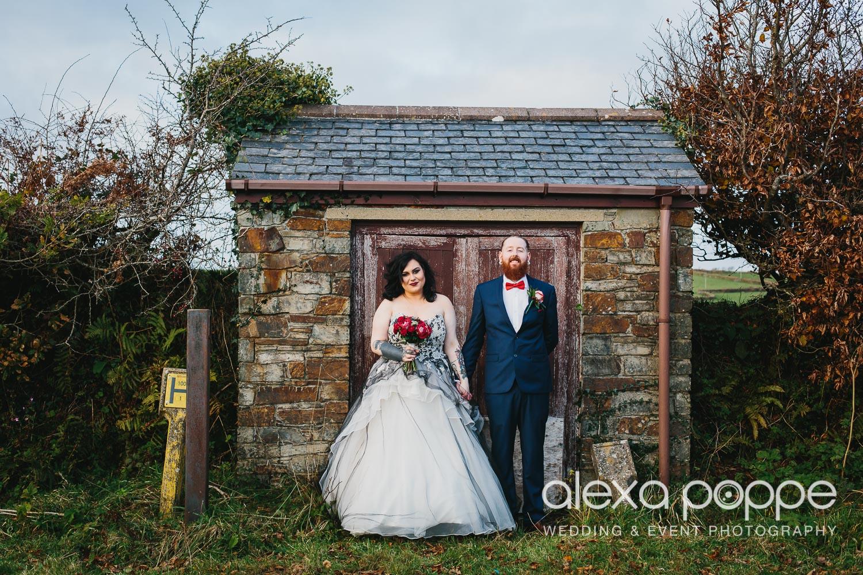 LM_wedding_trevenna_cornwall-50.jpg