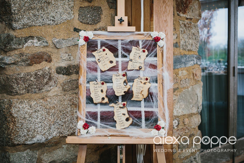 LM_wedding_trevenna_cornwall-54.jpg
