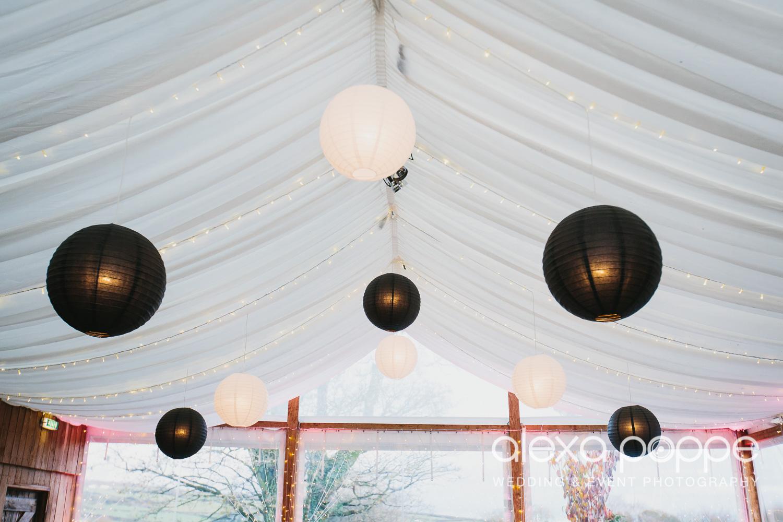 LM_wedding_trevenna_cornwall-55.jpg