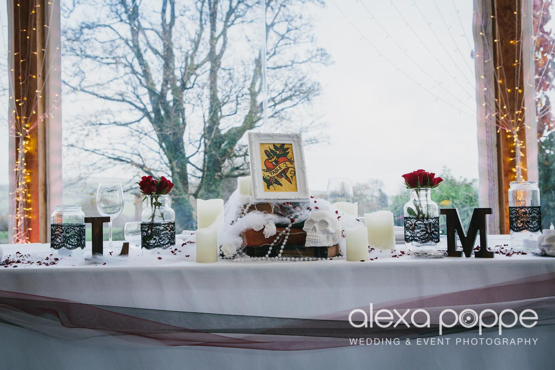 LM_wedding_trevenna_cornwall-56.jpg