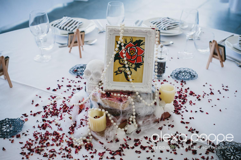 LM_wedding_trevenna_cornwall-58.jpg