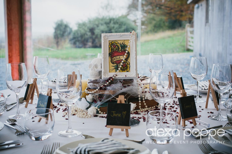 LM_wedding_trevenna_cornwall-59.jpg