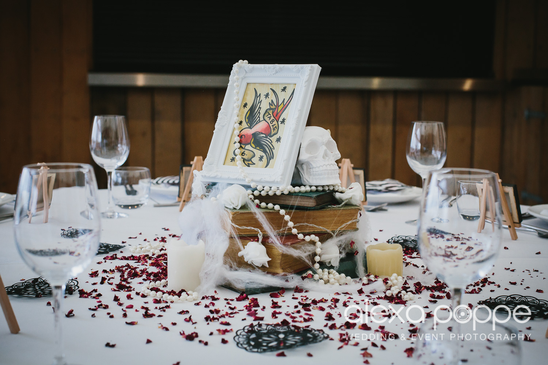 LM_wedding_trevenna_cornwall-60.jpg
