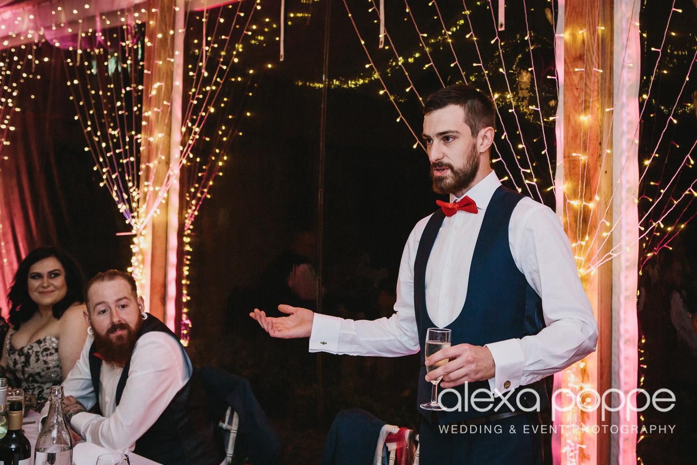 LM_wedding_trevenna_cornwall-64.jpg