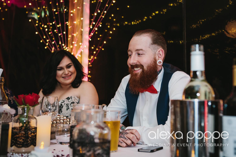 LM_wedding_trevenna_cornwall-65.jpg
