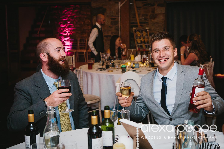 LM_wedding_trevenna_cornwall-68.jpg