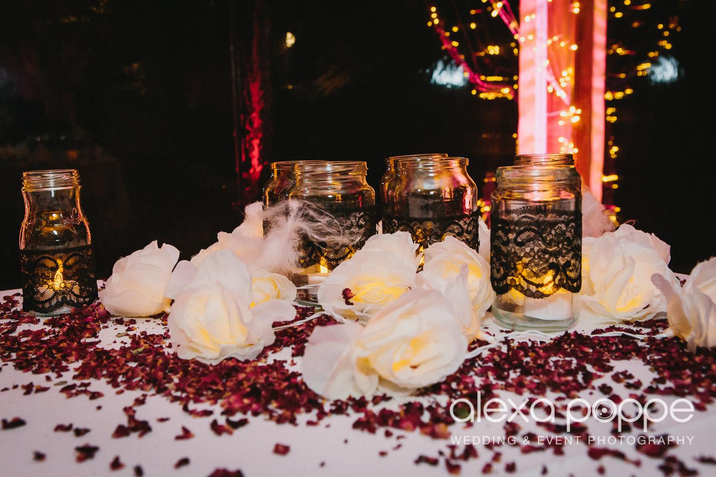 LM_wedding_trevenna_cornwall-81.jpg