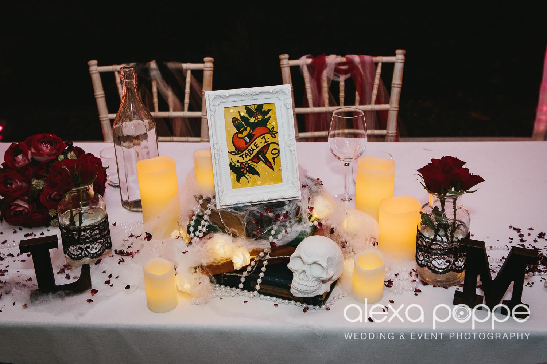 LM_wedding_trevenna_cornwall-82.jpg