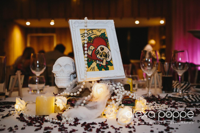 LM_wedding_trevenna_cornwall-83.jpg