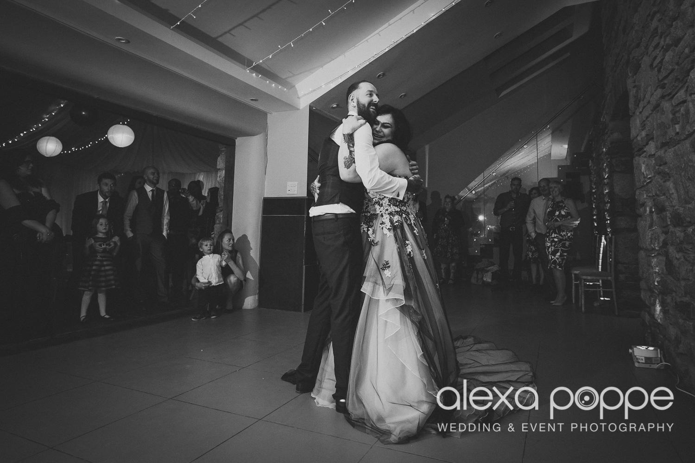 LM_wedding_trevenna_cornwall-85.jpg