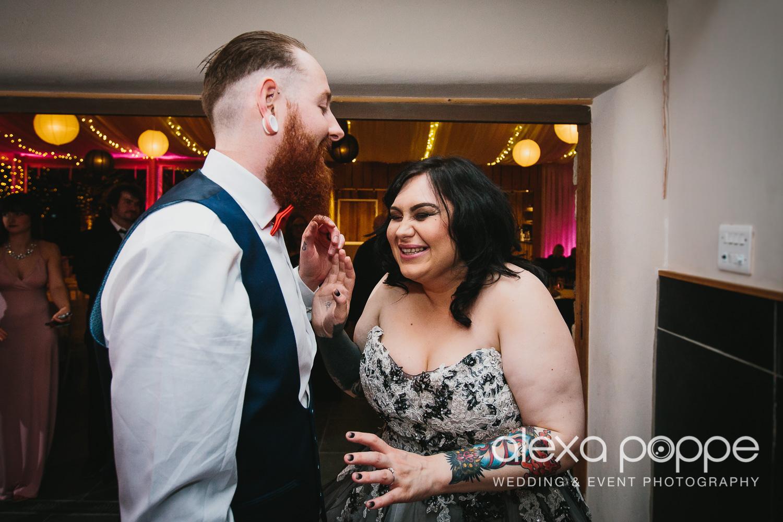 LM_wedding_trevenna_cornwall-90.jpg