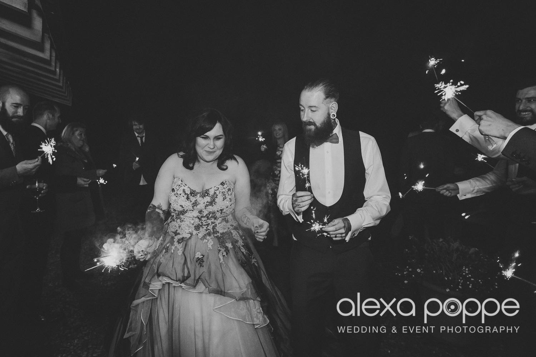 LM_wedding_trevenna_cornwall-96.jpg