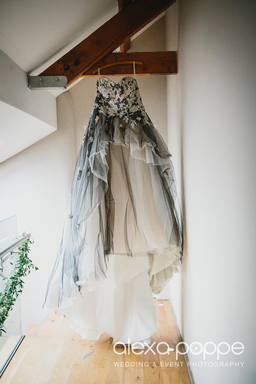 LM_wedding_cornwall-98.jpg
