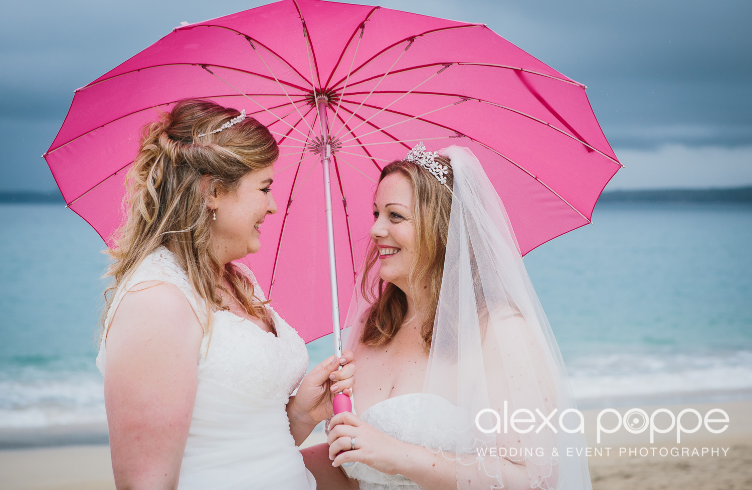 LJ_samesexwedding_stives-1.jpg