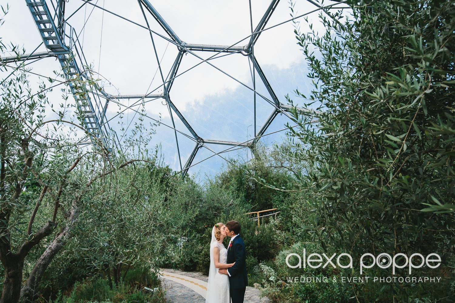 MD_wedding_edenproject-1.jpg