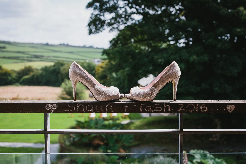 TS_wedding_trevenna_cornwall-2.jpg