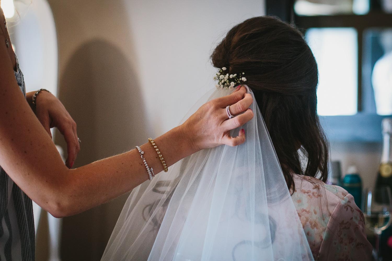 TS_wedding_trevenna_cornwall-5.jpg