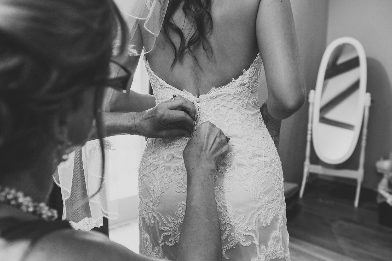TS_wedding_trevenna_cornwall-9.jpg