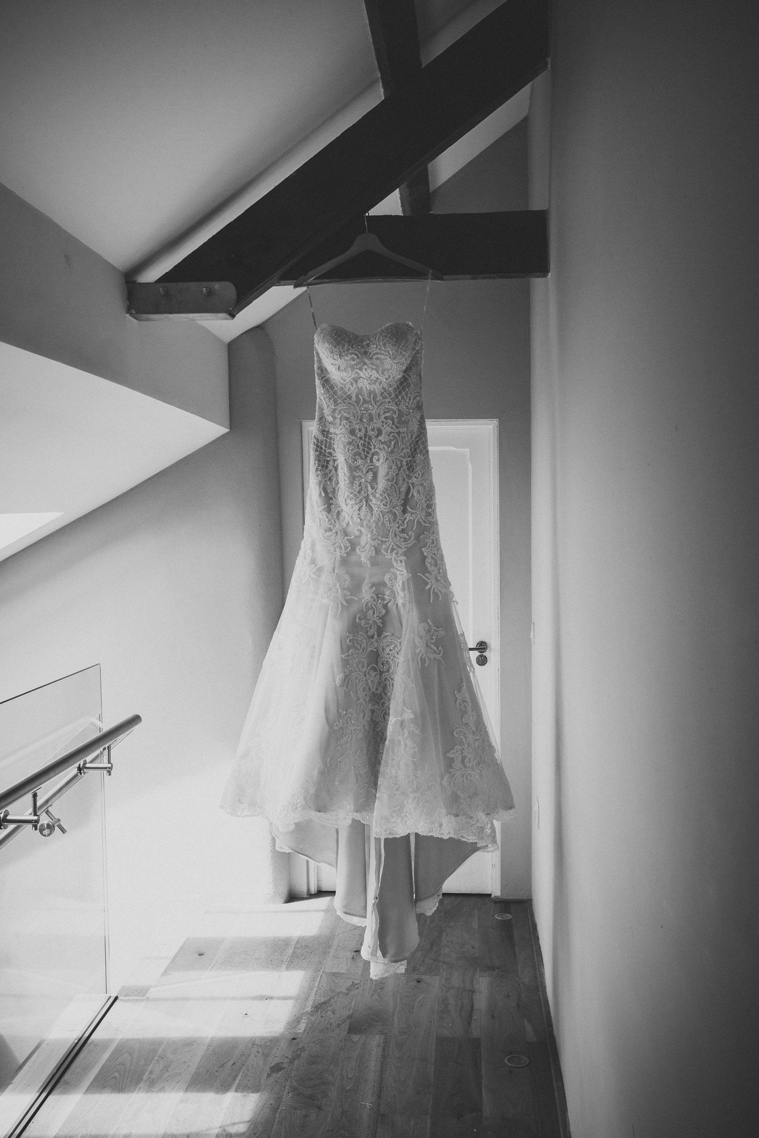TS_wedding_trevenna_cornwall-10.jpg
