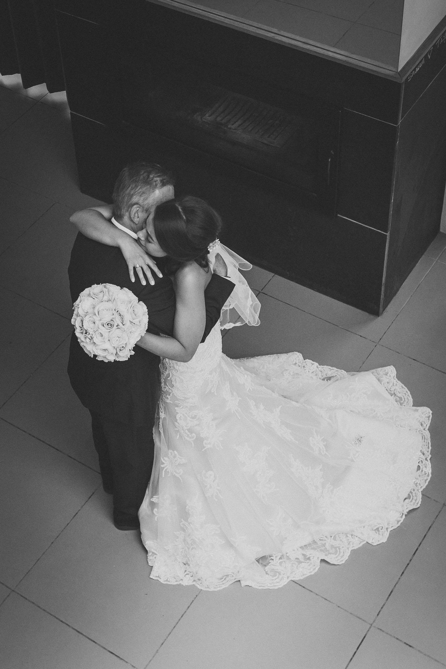 TS_wedding_trevenna_cornwall-11.jpg