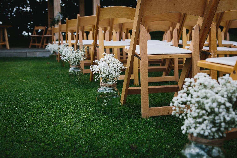 TS_wedding_trevenna_cornwall-15.jpg