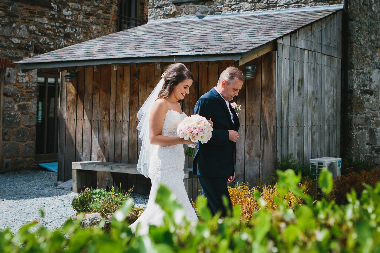 TS_wedding_trevenna_cornwall-17.jpg