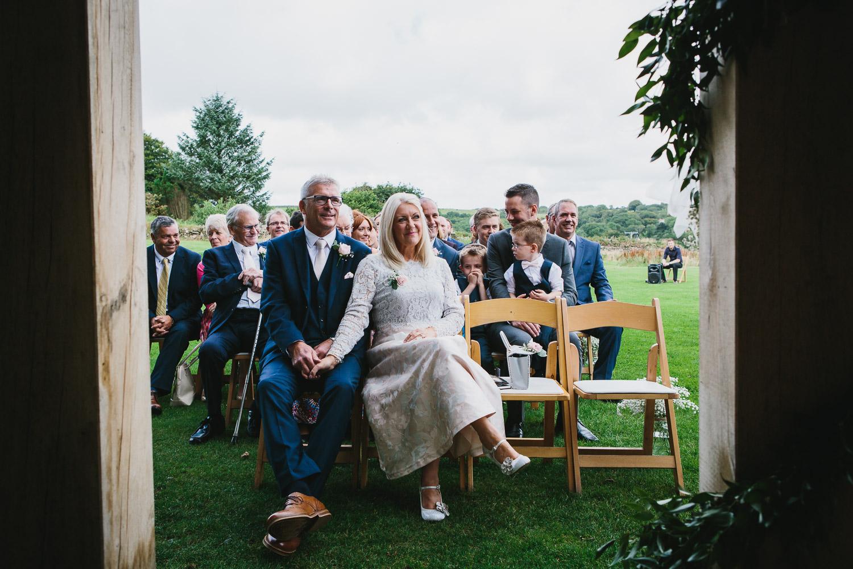 TS_wedding_trevenna_cornwall-21.jpg