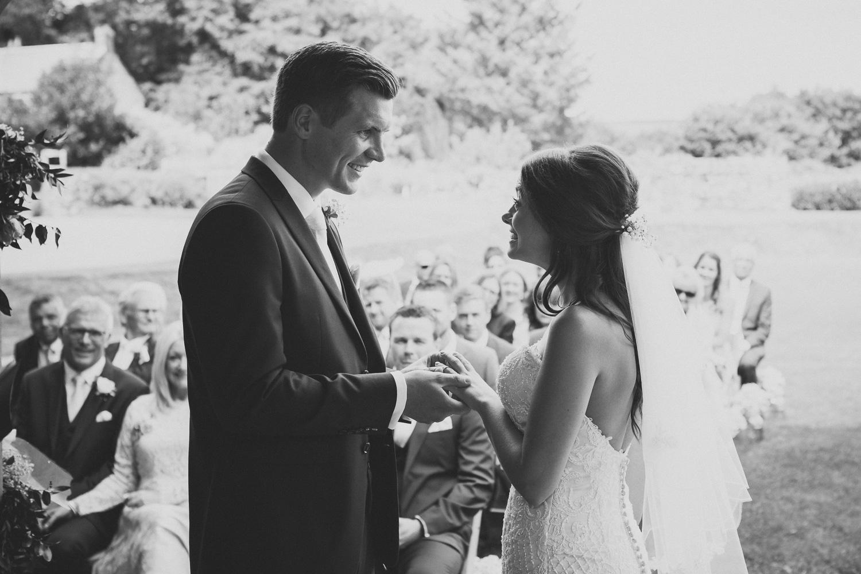 TS_wedding_trevenna_cornwall-24.jpg