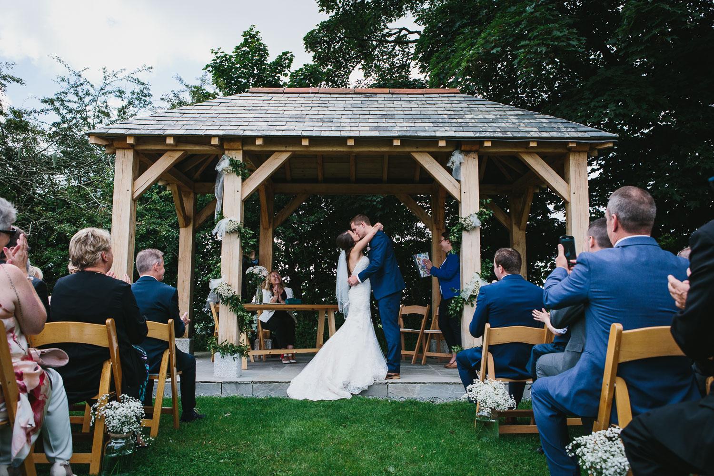 TS_wedding_trevenna_cornwall-25.jpg