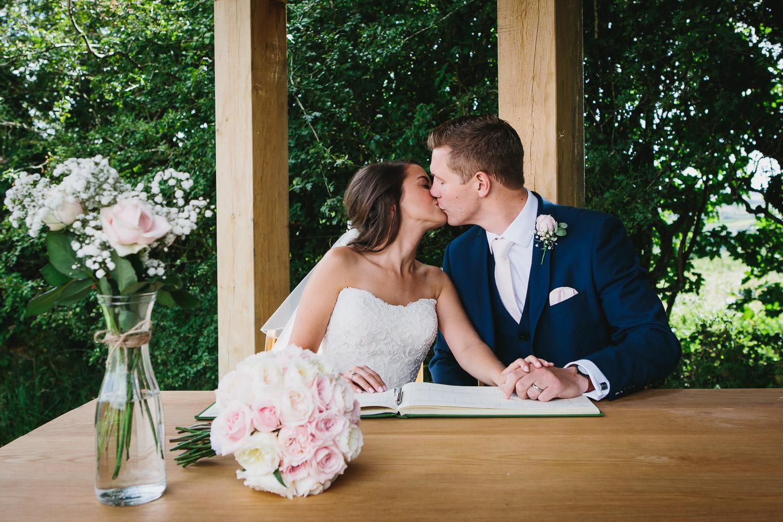 TS_wedding_trevenna_cornwall-27.jpg