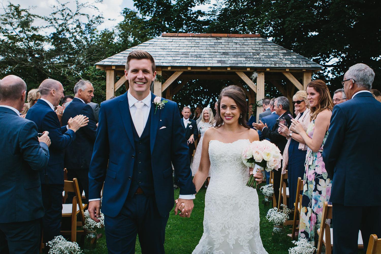 TS_wedding_trevenna_cornwall-29.jpg