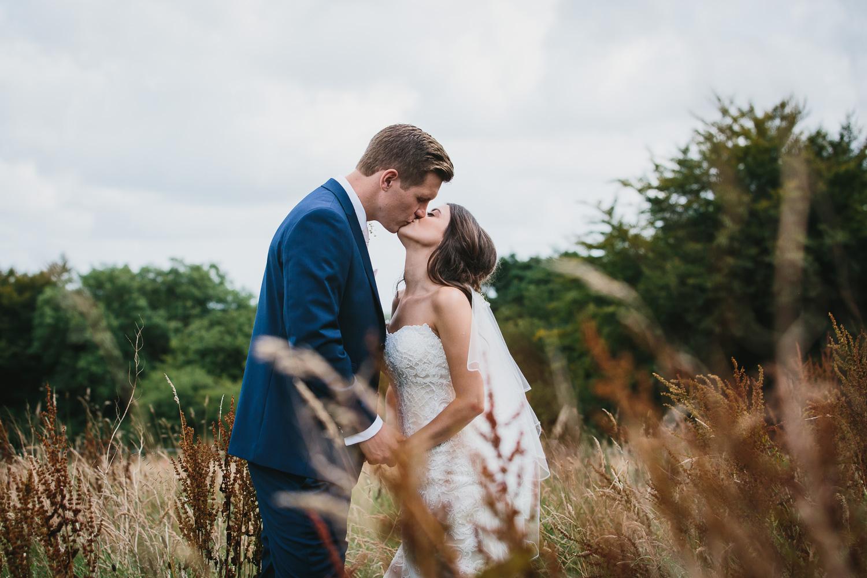 TS_wedding_trevenna_cornwall-33.jpg