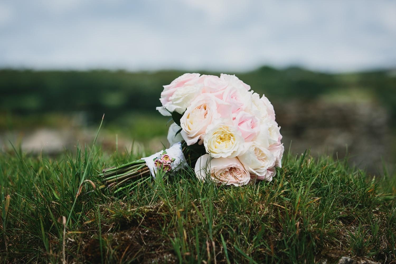 TS_wedding_trevenna_cornwall-34.jpg