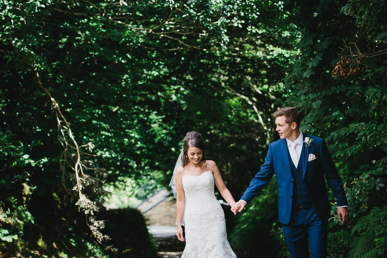 TS_wedding_trevenna_cornwall-38.jpg