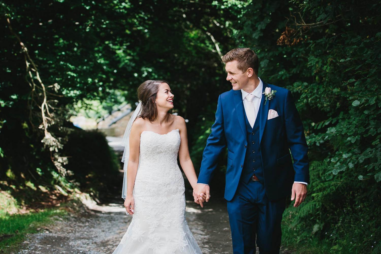 TS_wedding_trevenna_cornwall-39.jpg